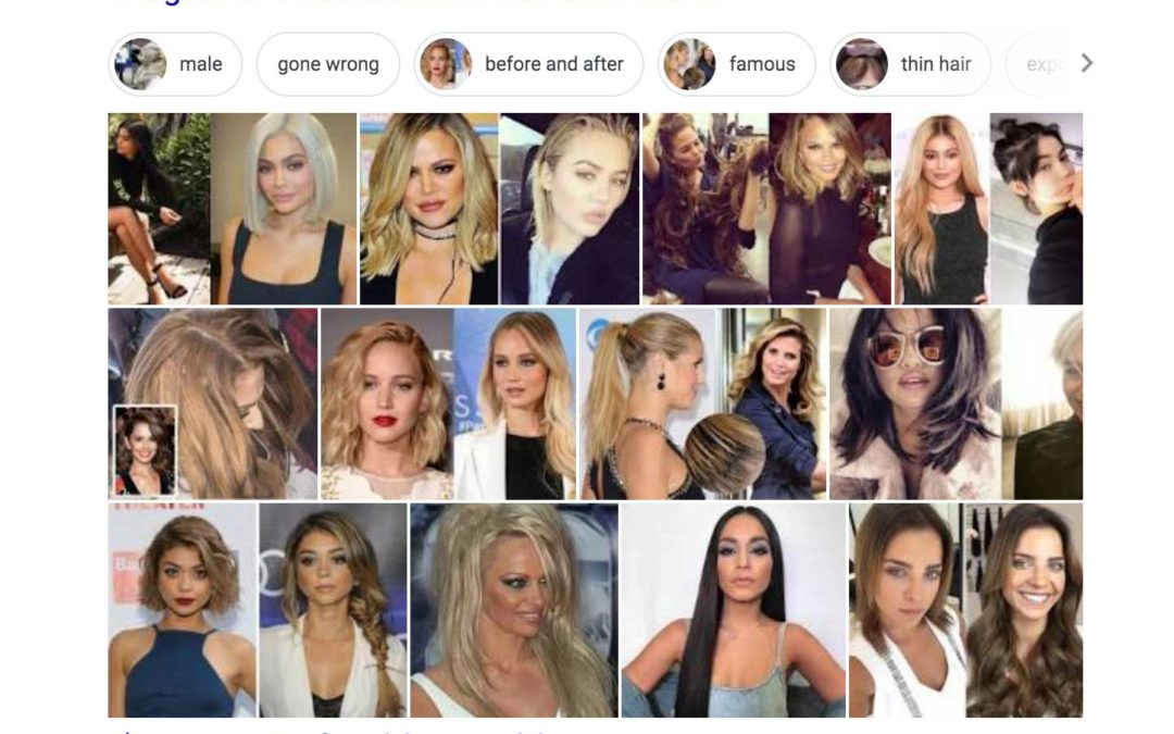 Celebrities-Wearing-Hair-Extensions