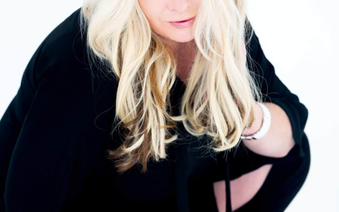 Hair Extensions & Photography