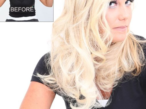 What are the best hair extensions?